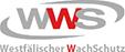 WWS Westfälischer WachSchutz Logo