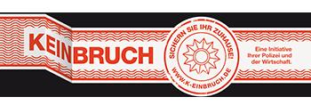 K-Einbruch Siegel