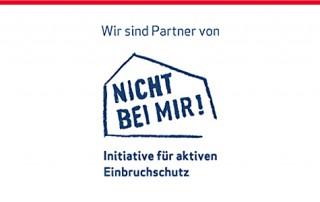 nicht-bei-mir-partner_wws