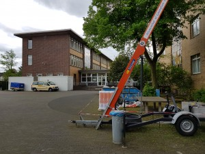 Raoul-Wallenberg-Schule