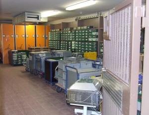 wws cashcenter