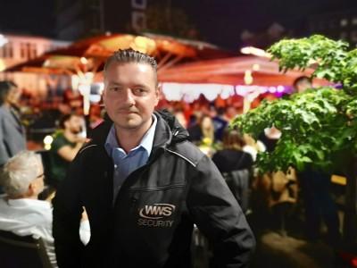 Zu Gast in Recklinghausen 2019 - mit Sicherheit eine tolle Veranstaltung